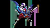 Persona 5 scramble goemon