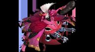 Persona 5 scramble milady