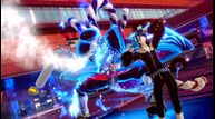 Persona 5 scramble 20191223 07