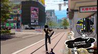 Persona 5 scramble 20191223 30