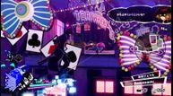Persona 5 scramble 20191223 35