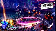 Persona 5 scramble 20191223 38