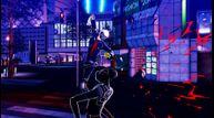 Persona 5 scramble 20191223 39