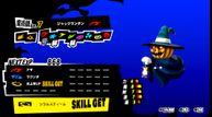 Persona 5 scramble 20191223 56