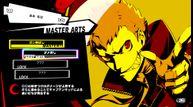 Persona 5 scramble 20191223 58