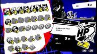 Persona 5 scramble 20191223 59