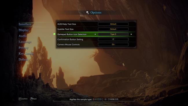 Monster-Hunter-World-Iceborne-PC-Icons.png