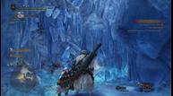 Monster hunter world iceborne pc 4k 04