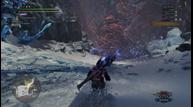 Monster-Hunter-World-Iceborne-PC-4k_10.png