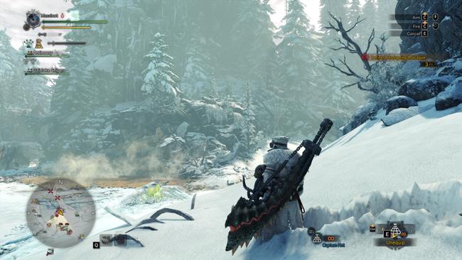 Monster-Hunter-World-Iceborne-PC-4k_06.png