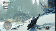 Monster hunter world iceborne pc 4k 06