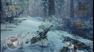 Monster hunter world iceborne pc 4k 03