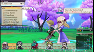 The alliance alive remastered pc review03