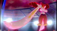 Pokemon-Sword-Shield_01092020_07.jpg