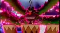Pokemon-Sword-Shield_01092020_04.jpg