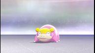Pokemon-Sword-Shield_01092020_14.jpg