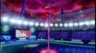 Pokemon-Sword-Shield_01092020_12.jpg