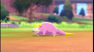 Pokemon-Sword-Shield_01092020_13.jpg