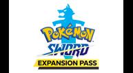 Pokemon-Sword_Expansion_Pass_Logo.png