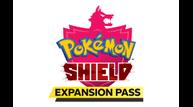 Pokemon-Shield_Expansion_Pass_Logo.png