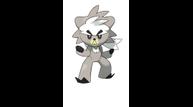 Pokemon-Sword-Shield_Kubfu.png