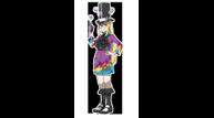 Pokemon-Sword-Shield_Avery.png