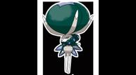 Pokemon-Sword-Shield_Calyrex.png