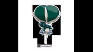 Pokemon-Sword-Shield_Calyrex2.png