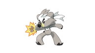 Pokemon-Sword-Shield_Kubfu2.png