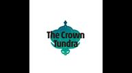 Pokemon-Sword-Shield_The_Crown_Tundra_Logo.png