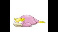 Pokemon-Sword-Shield_Galarian_Slopoke.png