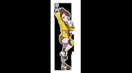 Pokemon-Sword-Shield_Isle_Of_Armor_Main_Character_Female.png