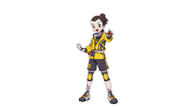 Pokemon-Sword-Shield_Isle_Of_Armor_Main_Character_Male.png