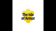 Pokemon-Sword-Shield_The_Isle_of_Armor_Logo.png