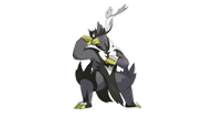 Pokemon-Sword-ShieldUrshifu_Single_Strike_Style.png