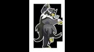 Pokemon-Sword-ShieldUrshifu_Rapid_Strike_Style.png