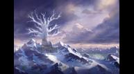 Pokemon-Sword-Shield_Crown_Tundra_Map.png