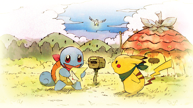 Pokemon-Mystery-Dungeon-Rescue-Team-DX_Illust01.png