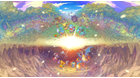 Pokemon-Mystery-Dungeon-Rescue-Team-DX_Main-Visual.png