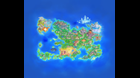 Pokemon-Mystery-Dungeon-Rescue-Team-DX_World-Map.png
