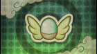 Pokemon-Mystery-Dungeon-Rescue-Team-DX_Request.png