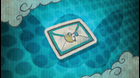 Pokemon-Mystery-Dungeon-Rescue-Team-DX_Mail.png