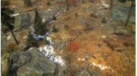 Pathfinder-Wrath-of-the-Righteous_01132020_04.png