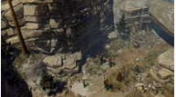 Pathfinder-Wrath-of-the-Righteous_01132020_08.png