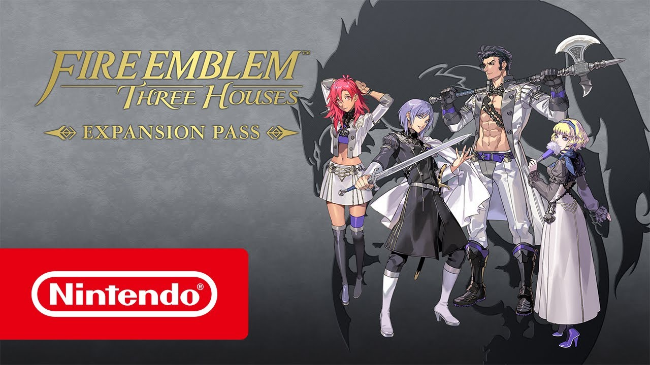 Fire Emblem Three Houses Lecture Questions Answers Guide For Student Questions Rpg Site Some people don't even realize i'm a girl. fire emblem three houses lecture