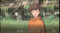 Digimon survive 20200116 05