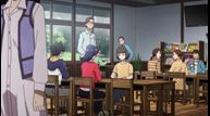 Digimon survive 20200116 16