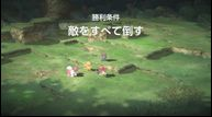 Digimon survive 20200116 29