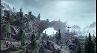 The elder scrolls online greymoor 20200116 01