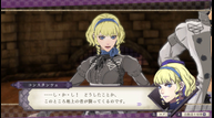Fire-Emblem-Three-Houses_20200116_05.png